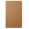 Huawei FLIP COVER T3 8.0, BROWN