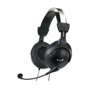 Genius HS-505X/HS-M505X