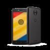 Motorola Moto C Plus Dual