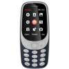 Nokia 3310 (2017) Dual