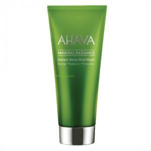 Ahava AHAVA Instant detox iszappakolás, 100 ml
