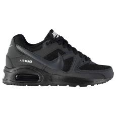 Nike Sportos tornacipő Nike Air Max Command gye.
