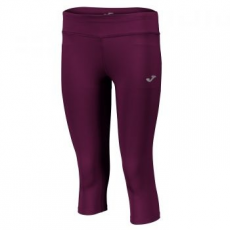 Joma Pirate női leggings, Lila, L (900298.650-L)