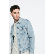 Levi's Rövid kabát The Trucker Jacket