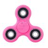 egyéb Fidget spinner - Stresszoldó pörgettyű - pink