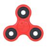 egyéb Fidget spinner - Stresszoldó pörgettyű - piros