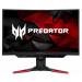 Acer Predator Z271Tbmiphzx