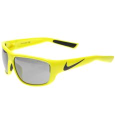 Nike Napszemüveg Nike Mercurial 8.0 fér.