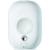 Netgear ARLO PRO HD Smart Security Camera Wire Free (VMC4030)