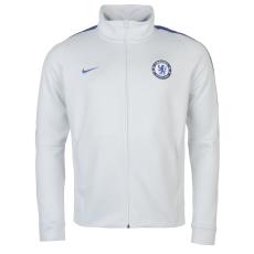Nike Sportos felső Nike Chelsea Authentic fér.