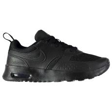 Nike Sportos tornacipő Nike Air Max Vision gye.