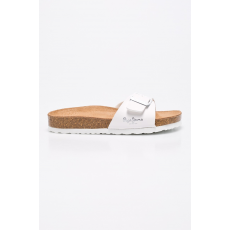 Pepe Jeans Papucs