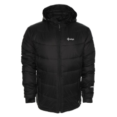 KILPI Outdoor kabát Kilpi ALADIN fér.
