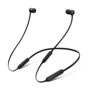Beats Audio BeatsX