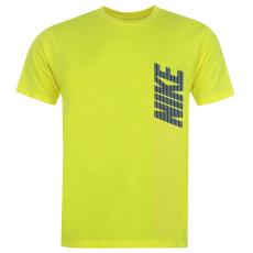 Nike Póló Nike QTT Vertical fér.