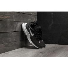Nike Presto Fly (GS) Black/ White
