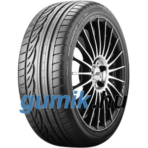 Dunlop SP SPORT 01 ( 245/40 R19 98Y XL felnivédős (MFS), J )