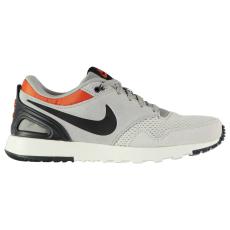 Nike Sportos tornacipő Nike Air Max Vibenna fér.