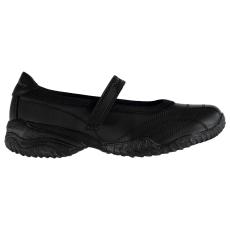 Skechers Balerin cipő Skechers Velocity Pouty gye.