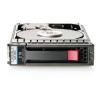 HP 2TB 6G SATA 7.2K rpm LFF (3.5-inch) Non-hot plug Midline 1yr Warranty Hard Drive