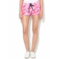 Superdry Mermaid Rózsaszín Board Short XS (SD0APG30002PO0000000-MCJ-XS)