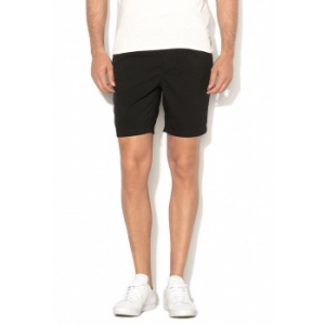 Jack Jones Jack&Jones Fash Anti-fit Fazonú Fekete Chino Rövidnadrág M (12118000-BLACK-M)