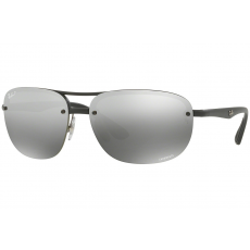 Ray-Ban Chromance Collection RB4275CH 601S5J Polarized