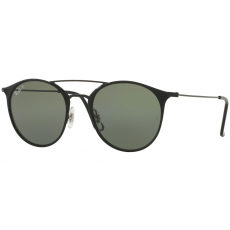 Ray-Ban RB3546 186/9A Polarized