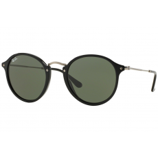 Ray-Ban Round Fleck RB2447 901