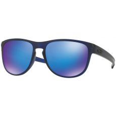 Oakley Sliver R OO9342-09