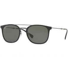 Ray-Ban RB4286 601/9A Polarized