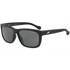 Arnette Slacker AN4196 447/81 Polarized