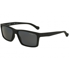 Arnette Biscuit AN4208 447/81 Polarized
