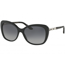 Bvlgari BV8179KB 5190T3 Polarized
