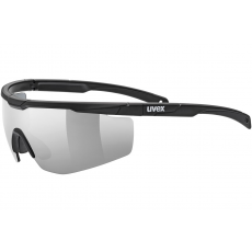 Uvex sportstyle 117 2216 (+ Replacement Lenses)