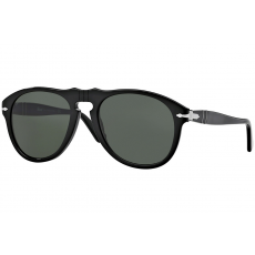 Persol Icons PO0649 95/31