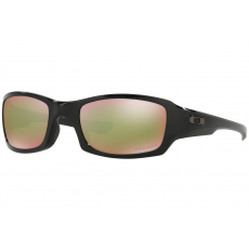 Oakley Fives Squared PRIZM OO9238-18 Polarized