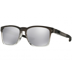 Oakley Catalyst OO9272-18