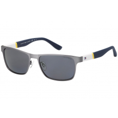 Tommy Hilfiger TH1283/S FO5/3H Polarized