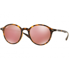 Ray-Ban Round Liteforce RB4237 894/Z2