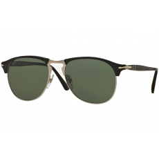 Persol PO8649S 95/58 Polarized
