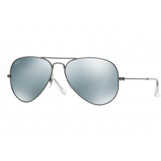 Ray-Ban Aviator Flash Lenses RB3025 029/30