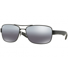 Ray-Ban RB3522 006/82 Polarized