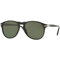 Persol PO6649S 95/58 Polarized