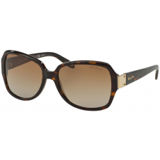 Ralph by Ralph Lauren RA5138 510/T5 Polarized