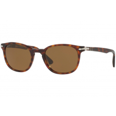 Persol PO3148S 901557 Polarized