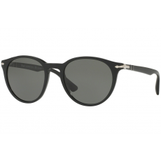 Persol PO3152S 901458 Polarized