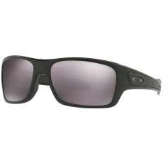 Oakley Turbine Xs OJ9003 900306 Polarized