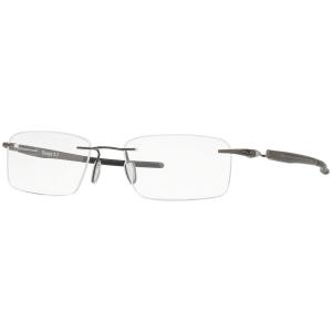 Oakley Gauge 3.1 OX5126 512602