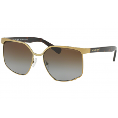 MICHAEL KORS August MK1018 1145T5 Polarized
